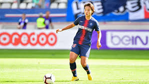 Wang Shan story of Chinese women's football queen (Part 2)